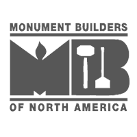 Monument Builders Logo